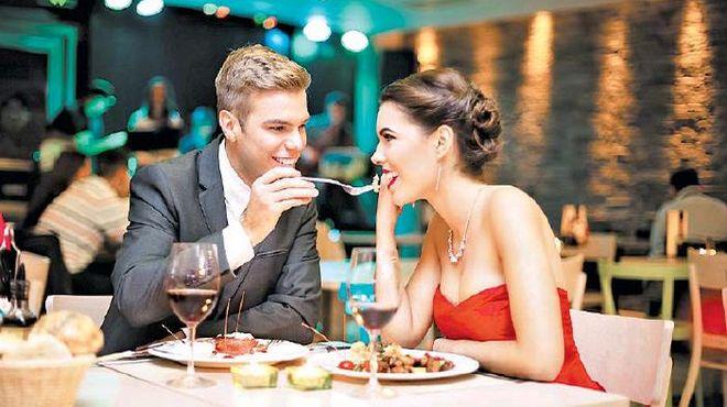 cena-romantica-opcion-San-Valentin_IECIMA20150212_0041_7