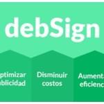 debsign