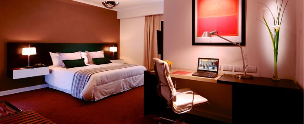 hotel_amerian