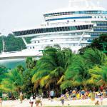 crucero-honduras