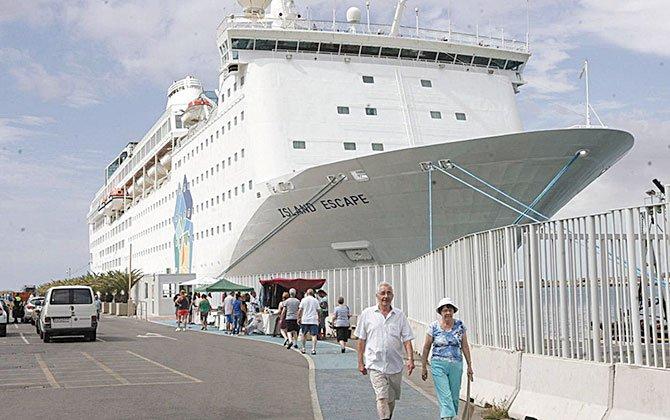 cruceros-cuba_t670x470