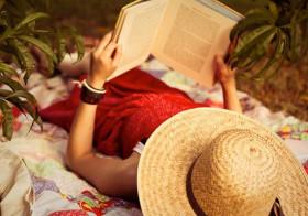 Crowdfunding para financiar tu libro