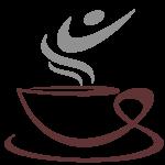 Stories Cafe Logo 2