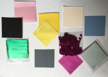 colores-moda-ss17