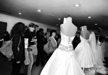 casamiento+fiesta+boda+evento-1351263496_grande