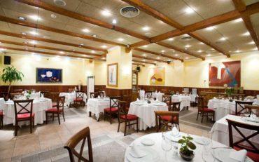 restaurante-elchurra-8