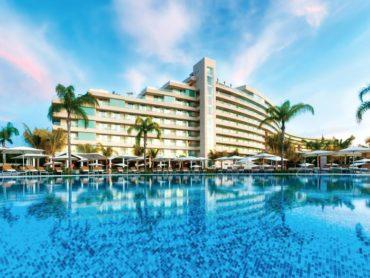 galeria-Panoramica-del-Hotel-Resort-Mundo-Imperial-Acapulco-1436279686