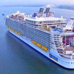royal-caribbean-harmony-of-the-seas