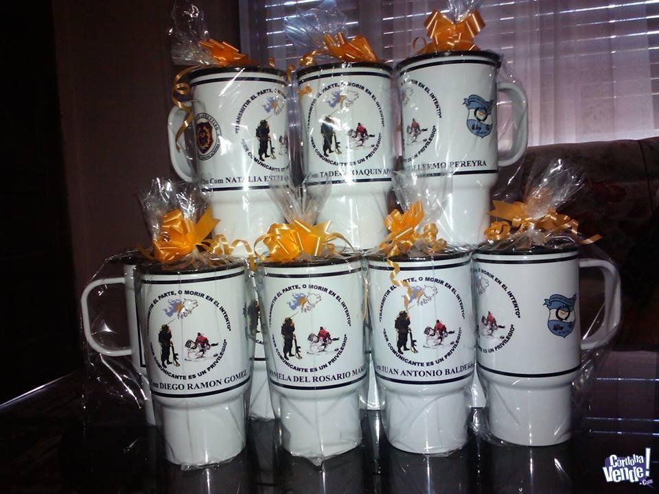 regalos-empresariales-en-cordoba-7263415