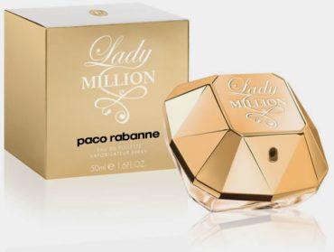 lady_million