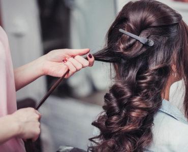 peluqueria-curso