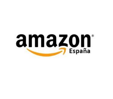 img_como_comprar_en_amazon_desde_espana_24025_600