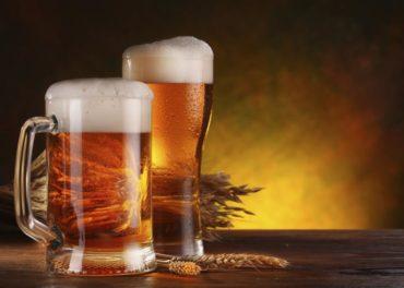 las-bebidas-mas-antiguas-del-mundo-1