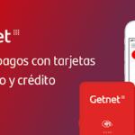 Seoexpress-Getnet-03