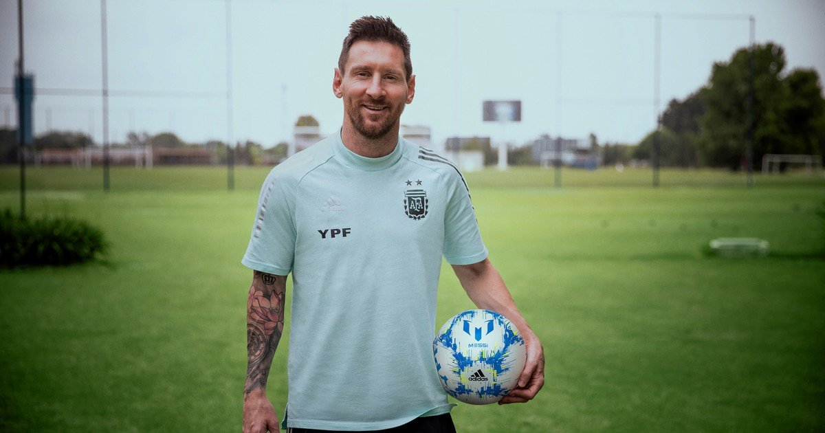 Seoexpress-YPF-nueva-pelota-Messi-01