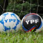 Seoexpress-YPF-nueva-pelota-Messi-02