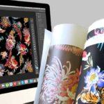 Impresora-de-sublimacion-Silhouette-Cameo-4-02