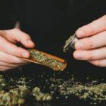 como-fumar-cannabis-02